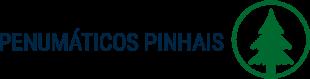 PNEUMÁTICOS PINHAIS
